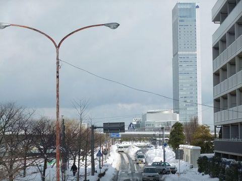 2012-02-19_古町伊瀬屋 (4)_640.jpg